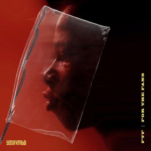 Yusufkanbai – Animashaun (Cover) (feat. Davido & Yonda) | MP3