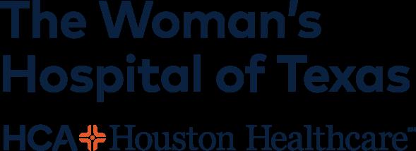 Woman's Hospital of Texas