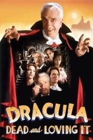 Dracula Tot Aber Glücklich Ganzer Film Deutsch
