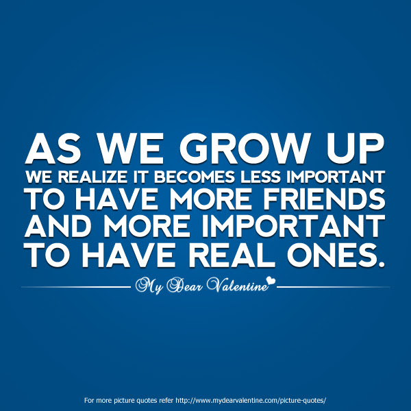 Quotes About Long Friendships Mesmerizing Quotes About Long Friendship  Saypics