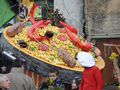 paella géante ....jpg