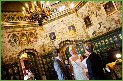 Castell Coch Wedding Photography   ALS Photography