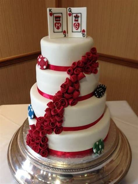 Wedding Cakes   Gallery   Chitty's Cakes Limited