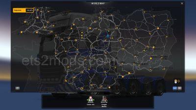2014-10-31-Euro-Truck-Simulator-2-Pathfidner-Achievement-Aid-1s