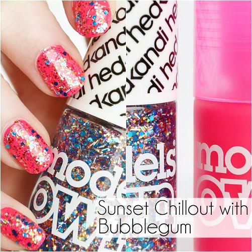 Hedkandi_Sunset__Chillout_swatches_nail