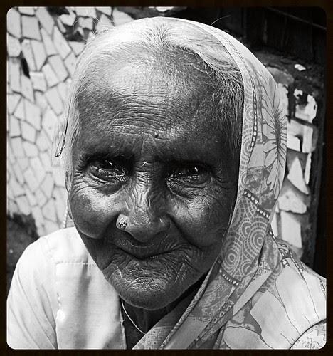 Beta Ramzan Mubarak.. Apna Khayal Rakhna by firoze shakir photographerno1