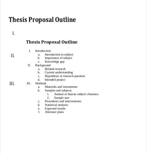 Phd dissertation research assistant chris yoder resume