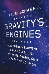 GravitysEngines