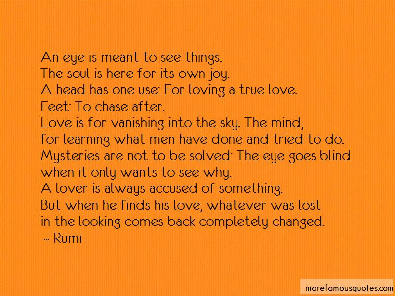 Quotes About Love If Its Meant To Be Top 36 Love If Its Meant To