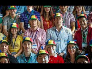 Google abre vagas para o Programa de Estágio 2016