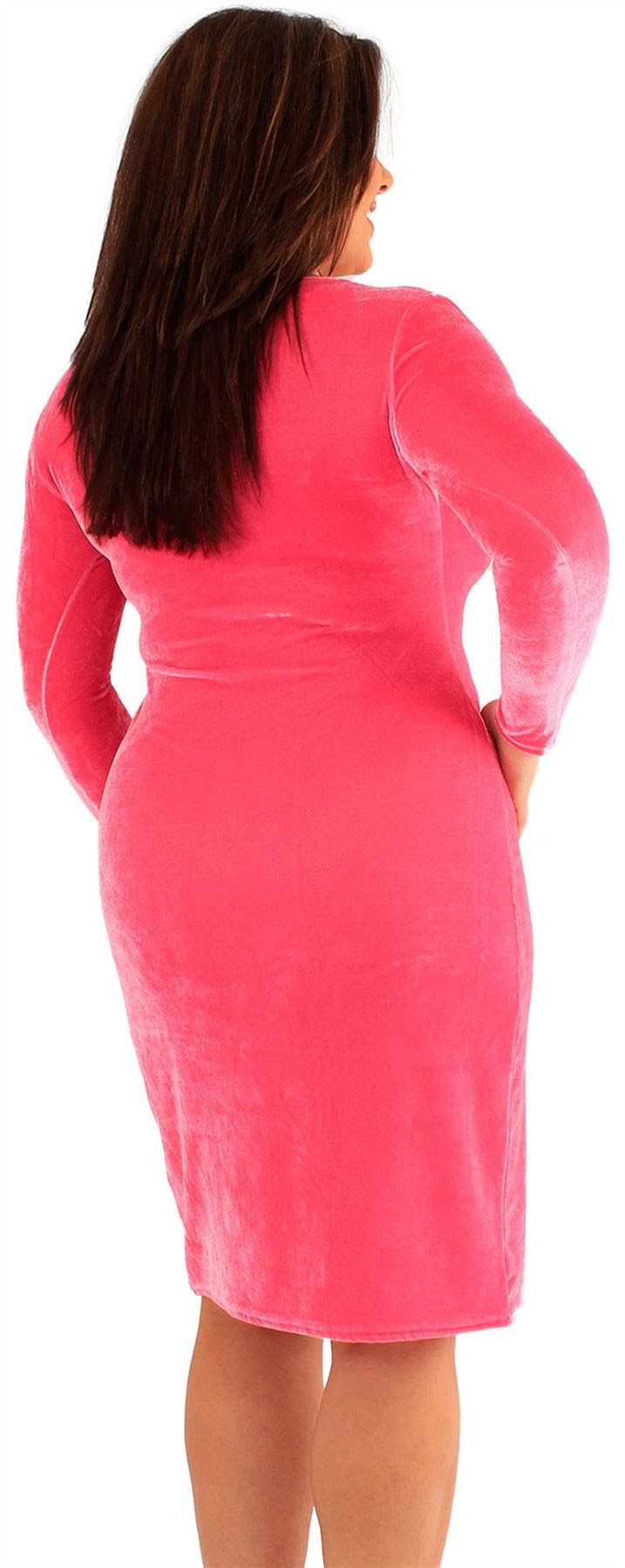 Dresses long plus at gap size women bodycon dropshippers india