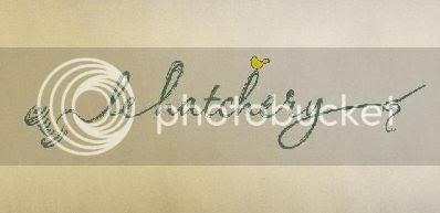 Le Hatchery Final