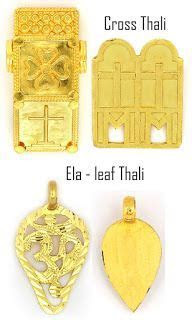 1000  images about Wedding Thaali on Pinterest   Hindu