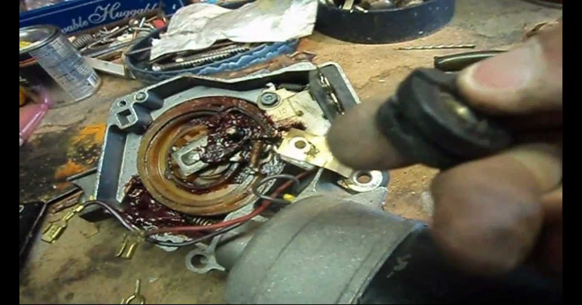 18 New 1970 Chevelle Wiper Motor Wiring Diagram