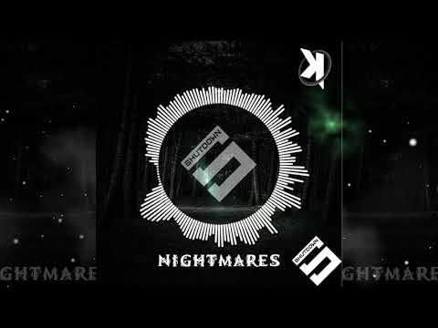 Shutdown - Nightmare