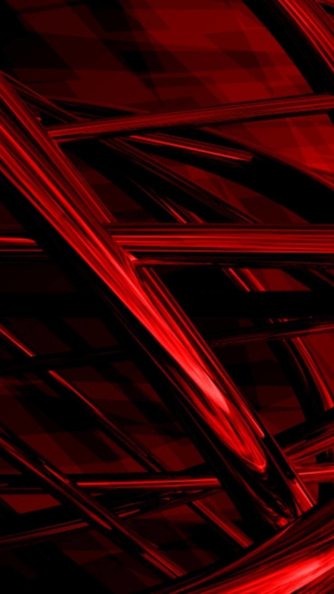 Dark Red Wallpapers (81+ background pictures)