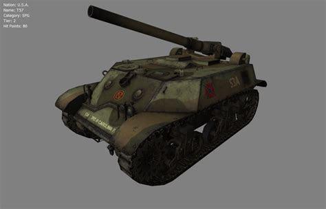 spg   csa  world  tanks mods  community