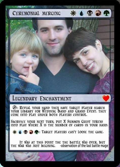 1000  images about Magic the gathering party on Pinterest