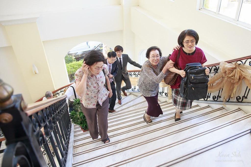 新竹婚攝推薦-35