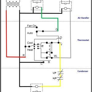 Ford F650 Ab Wiring Diagram - Wiring Diagram