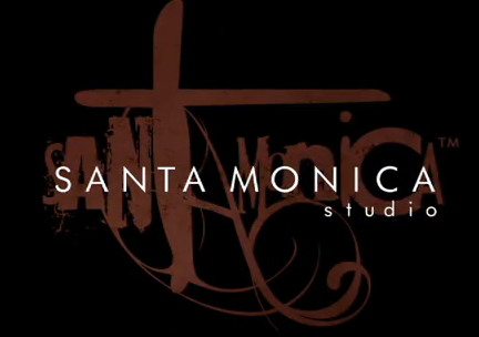 http://gradly.net/wp-content/uploads/2011/05/20110502_santa_monica.png