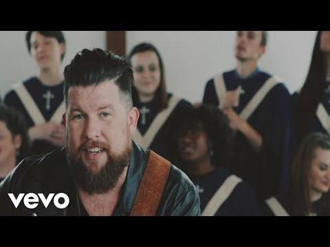 Old Church Choir Lyrics - Zach Williams