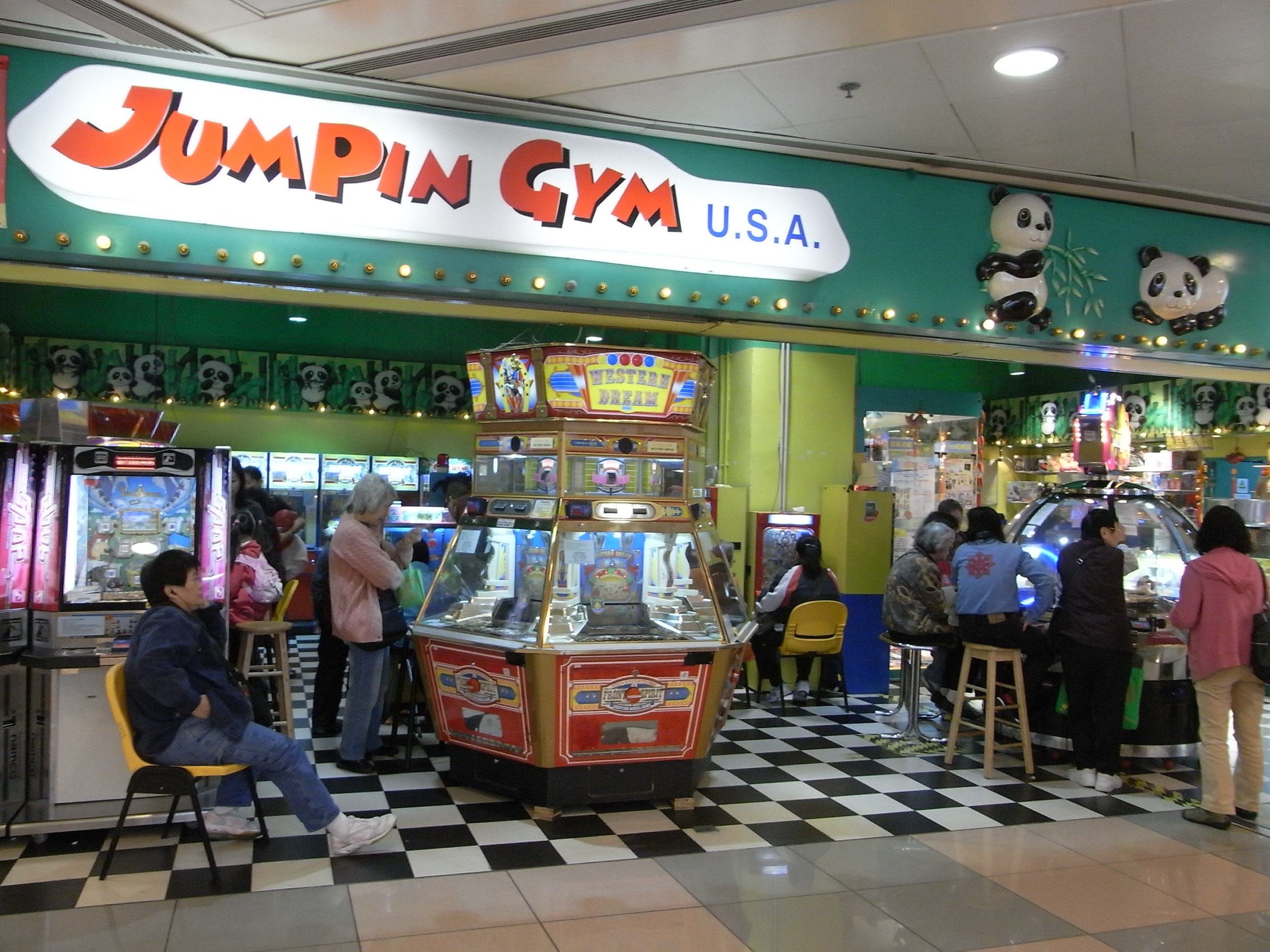 Jumpin Gym USA Hong Kong Location Attractions Map,Location Attractions Map of Jumpin Gym USA Hong Kong,Jumpin Gym USA Hong Kong accommodation destinations hotels map reviews photos pictures