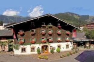 Price Romantikhotel Zell am See