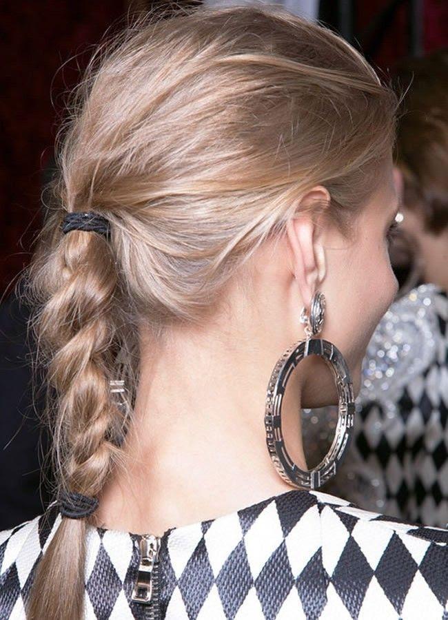 penteados formatura007 Penteados para formatura