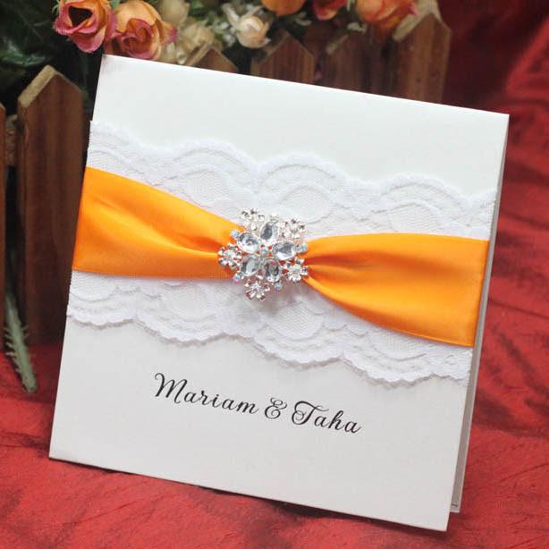 11 Wedding Invitation Card Design Images Wedding Invitation Cards Samples Download Free Wedding Invitation Cards Designs And Wedding Invitation Cards Designs Templates Newdesignfile Com