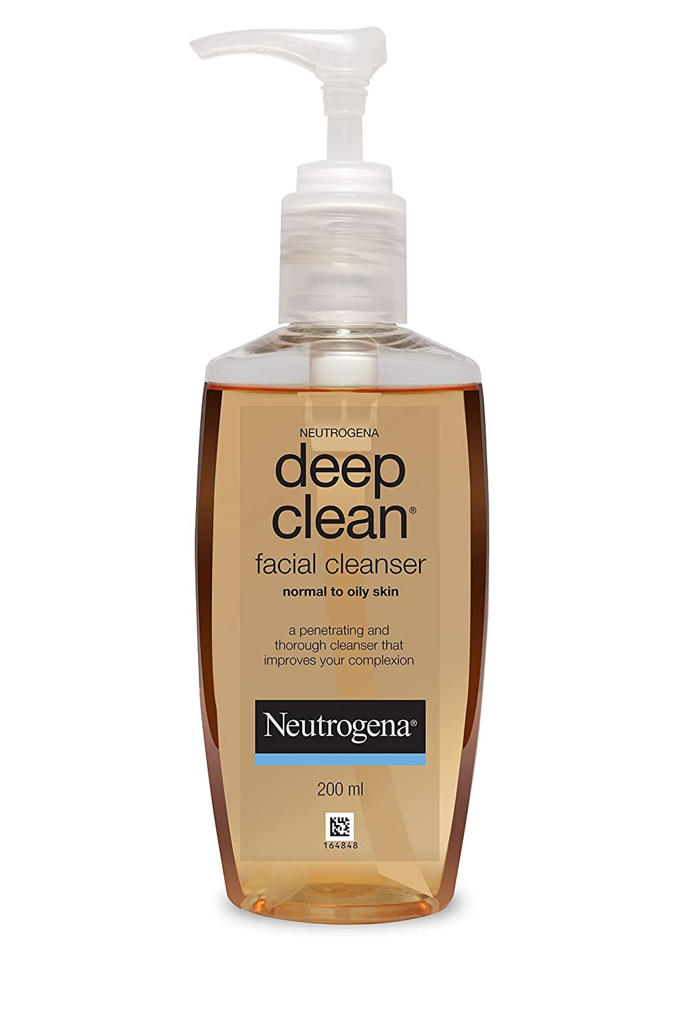 Top 10 Paraben Free Face Wash In India For Oily Sensitive