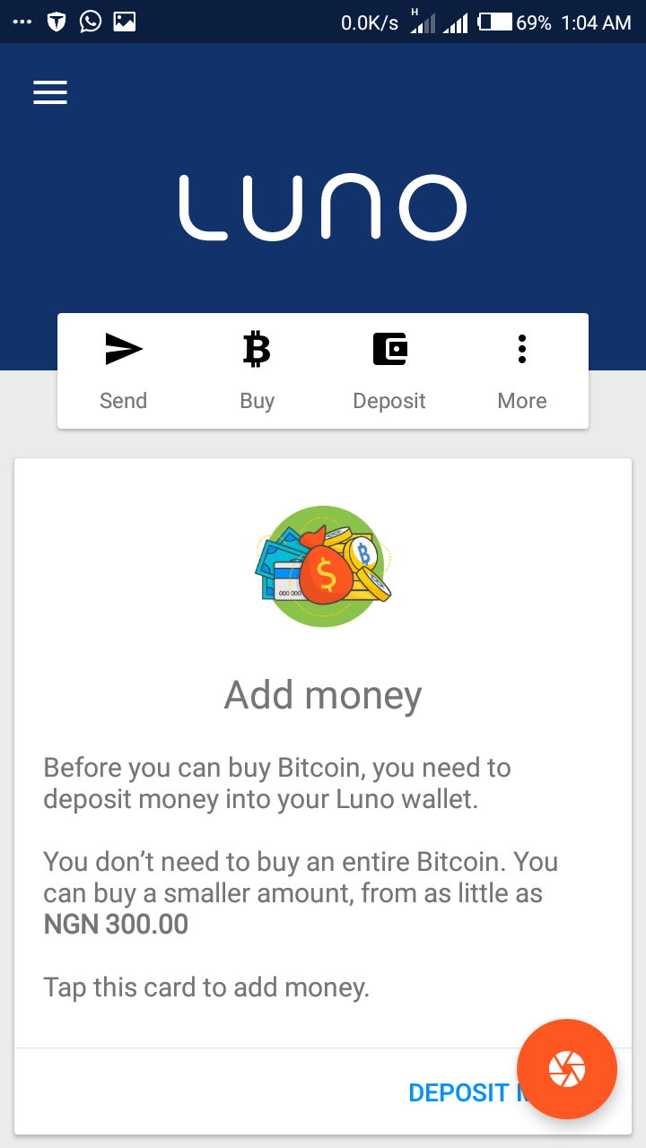 safest place to buy bitcoin