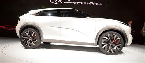 car revs dailycom   car news automotive