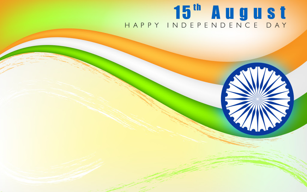 Download Happy Independence Day 2015 New Hd Wallpaper Indian