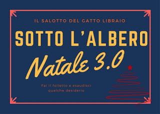 Banner Natale 3.0