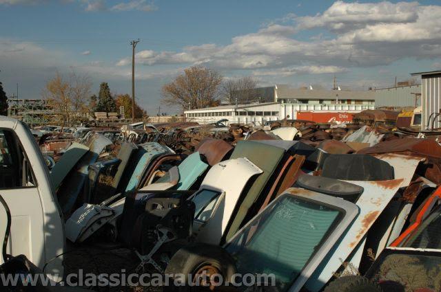 Used Auto Parts Phoenix >> Jkl Auto Auto Sales Car Parts Used Auto Parts Used Car