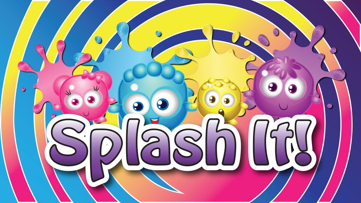 photo SplashIt-feature-image_zps2e701a1e.png