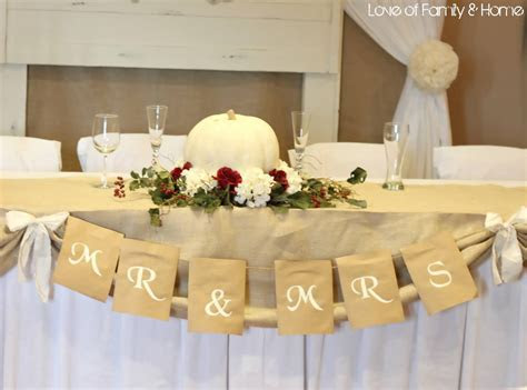 Do It Yourself Rustic Wedding Ideas Pinterest   99 Wedding