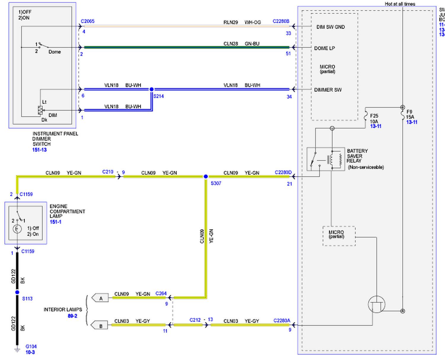 Diagram 02 Ford F 350 Dome Light Wiring Diagram Full Version Hd Quality Wiring Diagram Smorebooks Symposiuminternational Fr