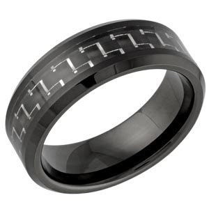Wedding Rings Indianapolis   Men's Wedding Bands   McGee & Co.