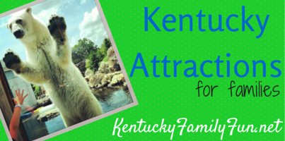photo KentuckyAttractions_zpsc9c5de1c.png