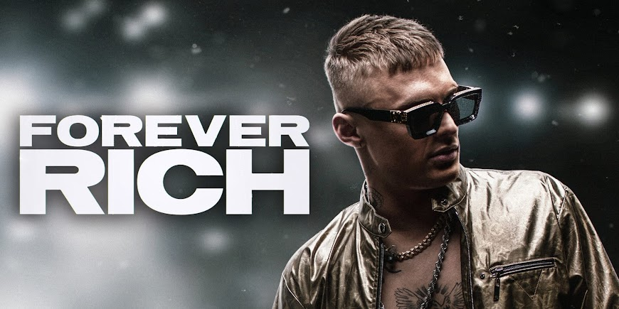 Forever Rich (2021) FULL HD Movie English Full Streaming