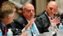 Maryland's Republican Governor Condemns Trump's Baltimore Remarks
