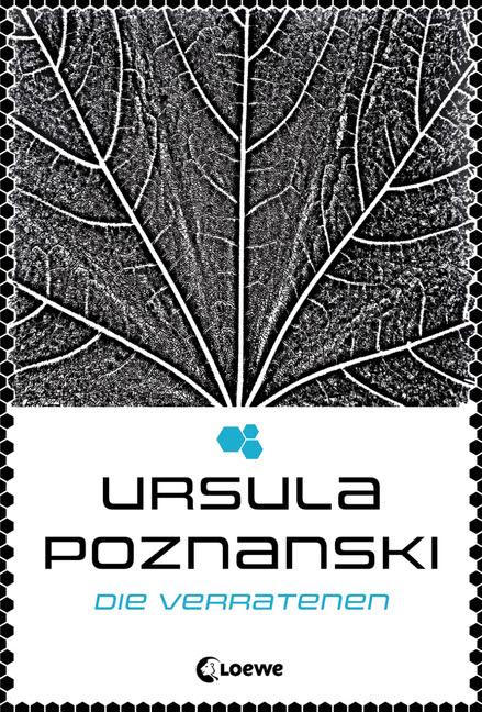 Bildergebnis für die verratenen ursula poznanski