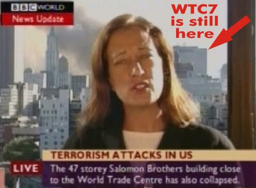 http://www.911sharethetruth.com/images/wtc7-is-still-here-500w.jpg