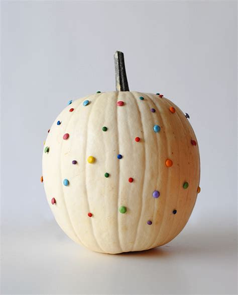 office supply pumpkins ? A Subtle Revelry
