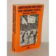 orange state