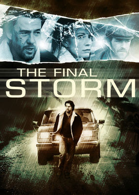 Final Storm, The