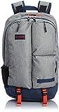 [ティンバック2] TIMBUK2 バックパック Showdown Laptop Backpack OS ショウダウンバックパック 346-3-1255 Grey Solstice (Grey Solstice)