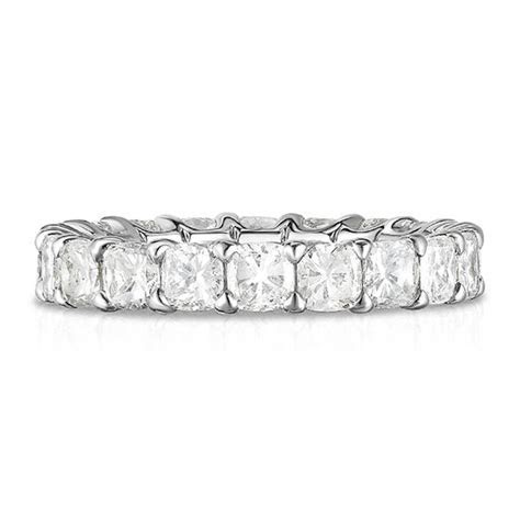 Women's Wedding Bands and Eternity Bands New York City